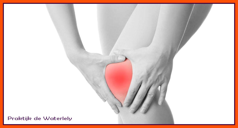 wat te doen tegen artrose