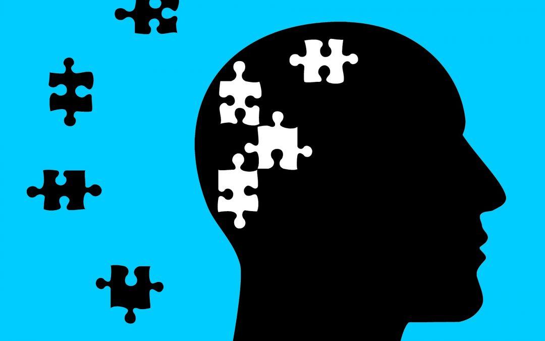 Darmen en de mentale gezondheid