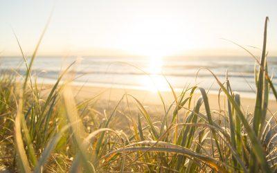 4 tips om jouw zonneallergie te verhelpen