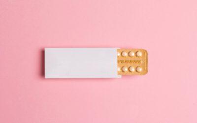 Anticonceptiepil gebruiken? Let op je hormoonbalans!
