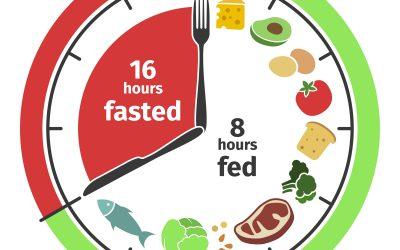 Intermittent fasting is dat echt wel zo goed voor je?