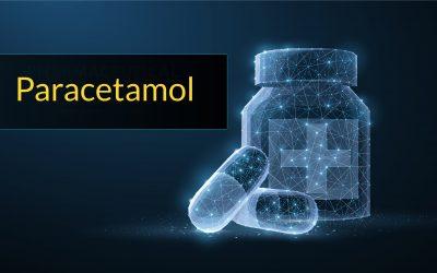 Waarom preventief paracetamol slikken niet helpt