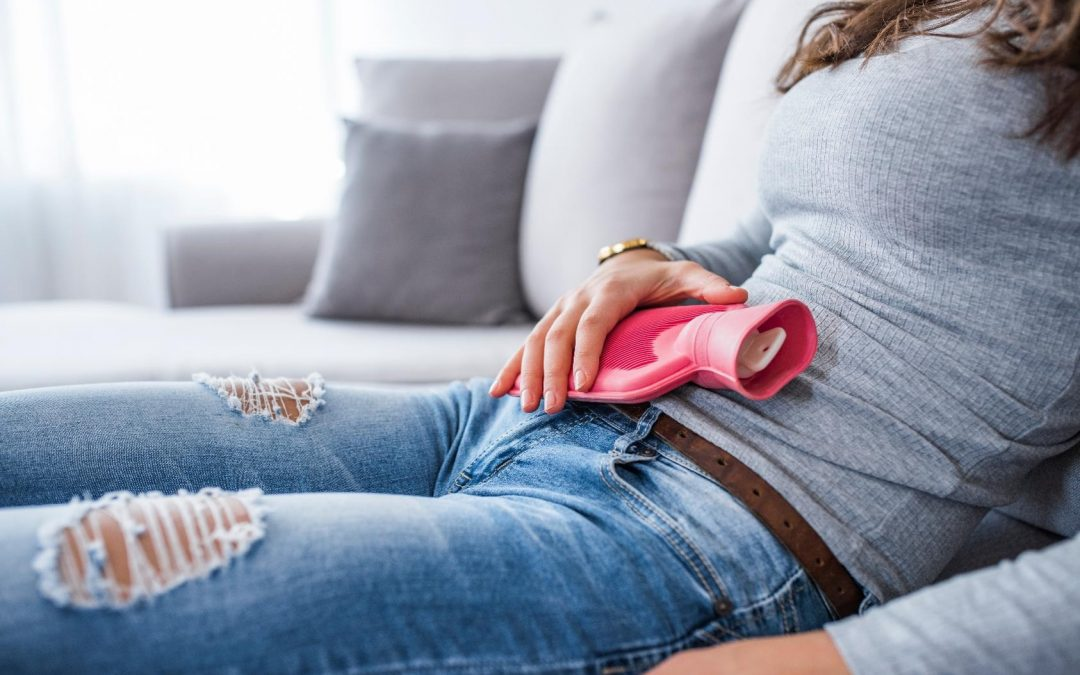 Last van het prikkelbare darmsyndroom en diarree? Lees de 10 tips!