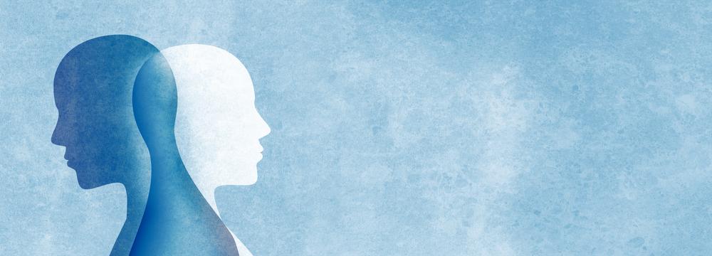 darmflora en de mentale gezondheid